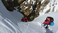 Couloir Ordiguer